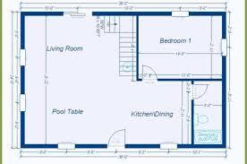 log cabin floor plans simple cabin floor plans friv 5 games old