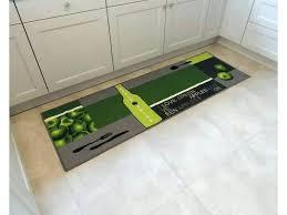 tapis cuisine lavable tapis cuisine design tapis de cuisine grand tapis cuisine lavable
