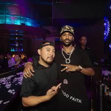 home lex nightclub reno nv best nightclub in reno