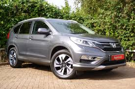used honda cr v cars for sale in gloucester gloucestershire