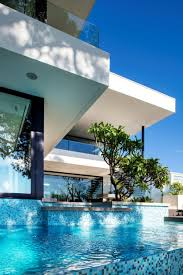 Swimming Pool Canopy by Swimming Pool Awesome Rooftop Swimming Pool Design In House With