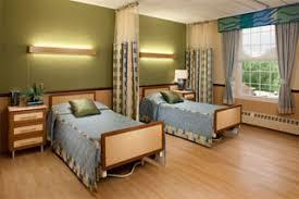 chic idea nursing home interior design emmanuelle moureaux
