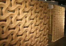 3d wood wooden 3d wall panel wooden 3d wall panel exporter manufacturer
