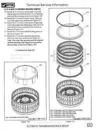4l60e transmission rebuild manual gm thm 6l80 e transmission rebuild manual 2006 u0026 up atsg