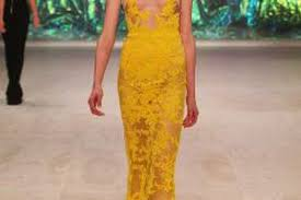 makeup ideas for a yellow prom dress our everyday life