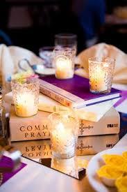 Cheap Wedding Table Centerpiece Ideas by Wedding Decor Inspiration Antique Book Centerpieces Book