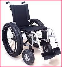 chaise handicap deco chaise roulante prix 13753 panthera eatthemushroom tout