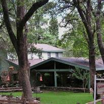 Bed And Breakfast Flagstaff Az Arizona Bed And Breakfast Inns For Sale