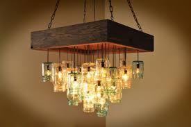 Lighting Manufacturers List Lighting Fixtures Manufacturers In Dubai With Contact Details