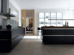 Modern Kitchen Cabinets by Furniture Vivacious Rta Kitchen Cabinets With White Paint Walls
