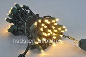 bulk christmas lights bulk christmas lights suppliers and