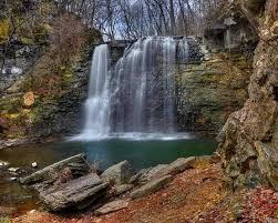 Ohio waterfalls images Hayden run falls columbus ohio by jeff burcher photography jpg