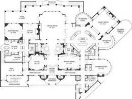 house plans mediterranean style homes house plans mediterranean style homes house style