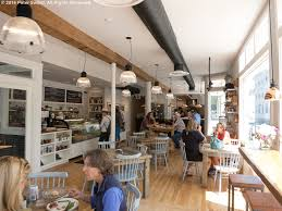 the daily lunch saltbox kitchen concord