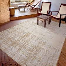 Outdoor Carpet Rugs Rugs Area Rugs Outdoor Rugs Indoor Outdoor Rugs Outdoor Carpet