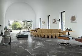 Casa Laminate Flooring Porcelain Stoneware Flooring With Marble Effect Stones U0026 More 2 0