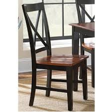 Oak Dining Room Chair Oak Kitchen Dining Room Chairs For Less Overstock