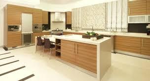 kitchen cabinets modern style modern kitchen cabinets pictures 9