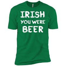best 25 funny st patricks shirts ideas on pinterest st patricks