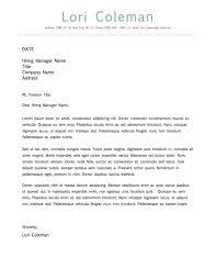Sample Of Modern Resume by Resume Simple Student Resume Sample Application Letter For