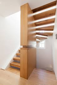 Plywood Stairs Design 20 Elegant Modern Staircase Designs You U0027ll Become Fond Of