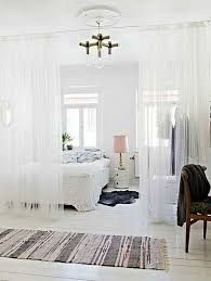 Ways To Divide A Room by 10 Room Divider Ideas For That Giant Room