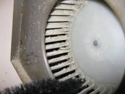 How To Clean Bathroom Fan How To Clean Lint From A Dryer A Concord Carpenter