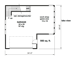 Carriage House Plans Building A Garage by 1301 Best House Hunting Images On Pinterest Cottage Style House