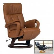 why you should use small leather recliners chairs jitco furniture