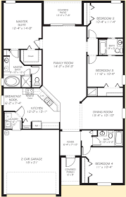 Home Builders House Plans Lennar Homes The