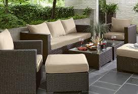patio pergola sears patio furniture sets clearance hypnotizing