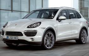 used 2011 porsche cayenne for sale pricing features edmunds