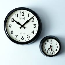 cool wall clock modern wall clocks singapore 12 000 wall clocks