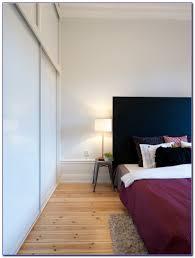 black white and lavender bedrooms bedroom home design ideas