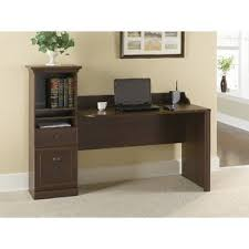 Bush Desks With Hutch Bush Furniture Wayfair