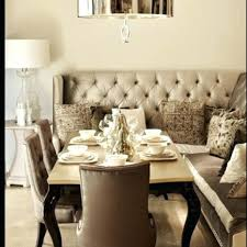 fascinating dining room table with sofa seating 1000 images about