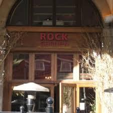 The Rock Garden Covent Garden Rock Garden Closed 12 Reviews 6 7 The Piazza