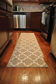 kitchen flooring gray kitchen rugs non slip kitchen rugs blue