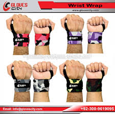 wrist wraps camouflage wrist wraps camouflage suppliers and