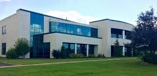 emploi chambre de commerce offre d emploi à la chambre de commerce et d industrie de drummond