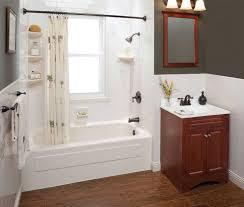 bathroom wall ideas on a budget bathroom bathroom remodeling ideas on a budget tiles glass small