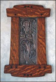 wooden arts and crafts 233 best wood projects images on wood projects