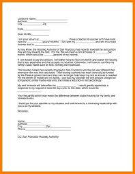 sample of 30 day notice sample 30 day notice to landlord 7