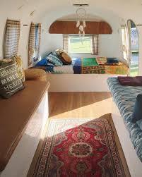Camper Van Interior Lights Camper Hacks And Remodel 50 Switching To Led Lighting Rv Camper
