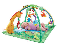 best baby shower gifts 7 best baby shower gifts for boys