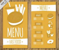 pages menu template top 35 free psd restaurant menu templates 2017 colorlib menu