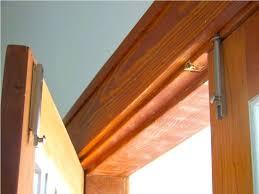 French Door Designs Patio by Patio Door Locksoffice And Bedroom