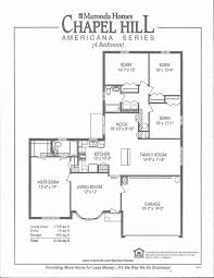 john laing homes floor plans john laing homes floors outstanding floor plans plan beyourownexle