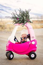 best 25 toddler christmas pictures ideas on pinterest toddler