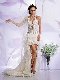 disgusting wedding dresses horrible wedding dress thread the knot horrible wedding dresses